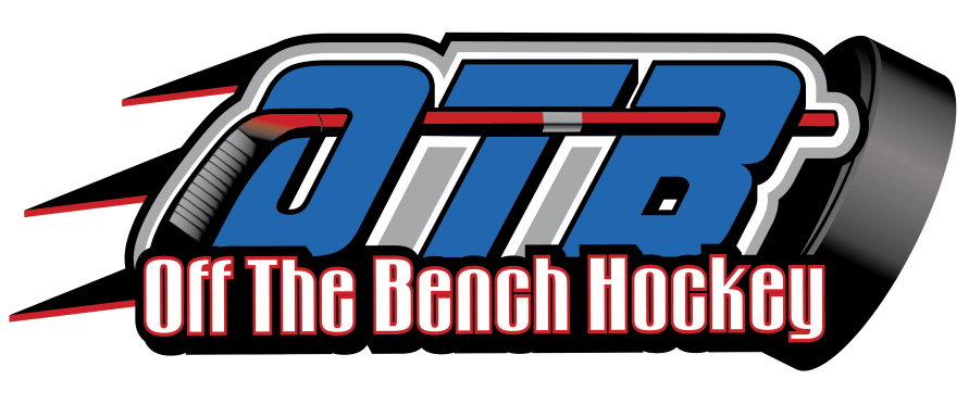 Off The Bench Sports Gear